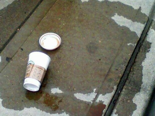 starbucks-spilled