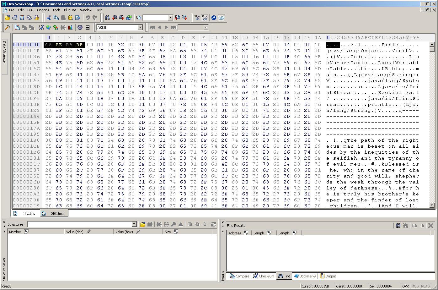 Java IO: FileWriter
