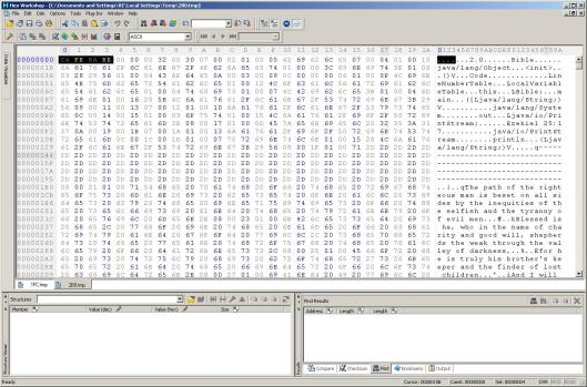 2B0_tmp_is_a_java_class_file