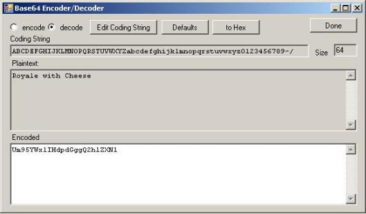 base64_royale_with_cheese