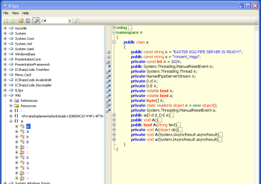 crack_me_2_dotnet_decompiled