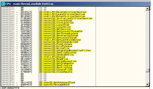 crackme_import_table