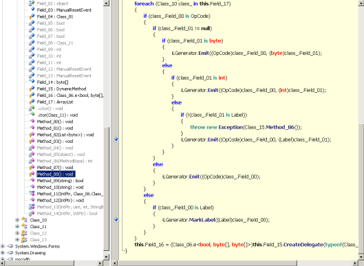 deobfuscated_dynamic_routine_part2