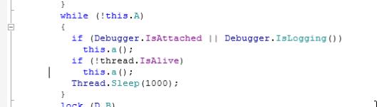 dotNet_anti_debugging