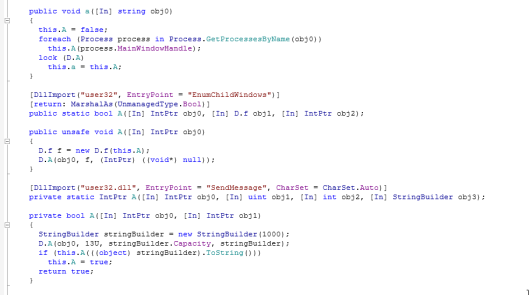 enumerating_windows_screenshot