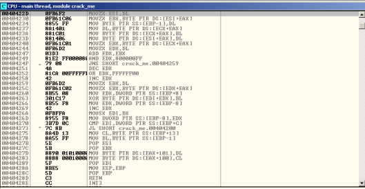 4041D0_deobfuscated2