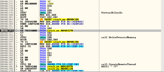 before_2nd_call_to_WriteProcessMemory_0x403E70