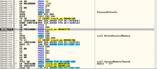 before_2nd_call_to_WriteProcessMemory_0x403E70