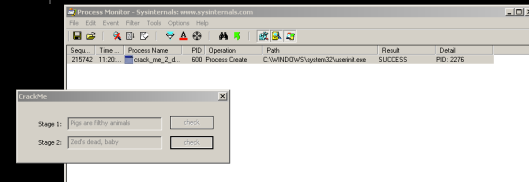 crack_me_launches_userinit_and_is_running