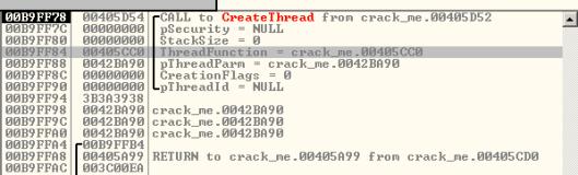 CreateThread_405D52_with_threadfunc_405CC0