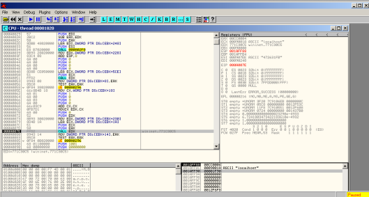 in_0xA0000_setting_up_Http_wget_over_port_1F90=8080
