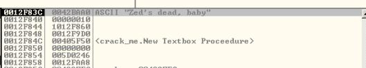 Zed's_dead_baby2